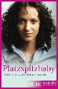 Cover-Bild zu eBook Platzspitzbaby