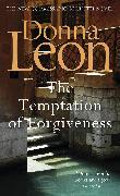 Cover-Bild zu eBook The Temptation of Forgiveness