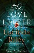 Cover-Bild zu eBook The Love Letter