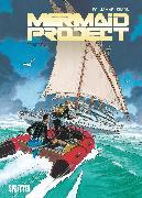 Cover-Bild zu eBook Mermaid Project. Band 4