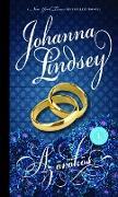 Cover-Bild zu Az örökös (eBook) von Lindsey, Johanna
