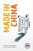 Cover-Bild zu Schneider, Lea: Made in China