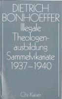 Cover-Bild zu Hase, Hans Ch. von (Hrsg.): Barcelona, Berlin, Amerika 1928-1931