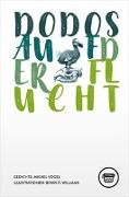 Cover-Bild zu Vogel, Mikael: Dodos auf der Flucht