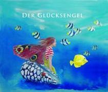 Cover-Bild zu Der Glücksengel von Kleeberg, Ute
