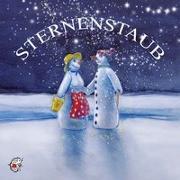 Cover-Bild zu Sternenstaub von Kleeberg, Ute