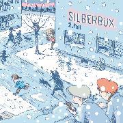 Cover-Bild zu 2. Fall von Silberbüx