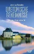 Cover-Bild zu eBook Bretonische Geheimnisse
