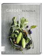 Cover-Bild zu Garden von Südfels, Thorsten