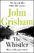 Cover-Bild zu eBook The Whistler