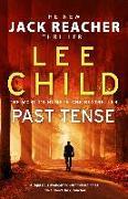 Cover-Bild zu eBook Past Tense