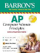 Cover-Bild zu AP Computer Science Principles von Reichelson, Seth