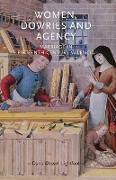 Cover-Bild zu Women, Dowries and Agency von Sharpe, Pamela