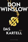 Cover-Bild zu Winslow, Don: Das Kartell