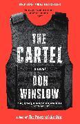 Cover-Bild zu Winslow, Don: The Cartel