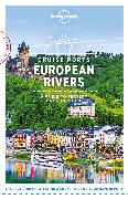 Cover-Bild zu Lonely Planet Cruise Ports European Rivers