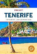 Cover-Bild zu Pocket Tenerife