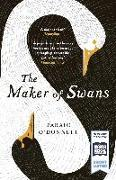 Cover-Bild zu eBook The Maker of Swans