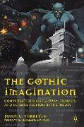 Cover-Bild zu eBook The Gothic Imagination