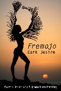 Cover-Bild zu eBook Fremojo: Dark Desire
