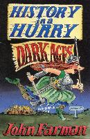 Cover-Bild zu eBook History in a Hurry 09: Dark Ages