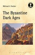 Cover-Bild zu eBook The Byzantine Dark Ages