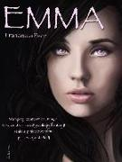 Cover-Bild zu eBook Emma