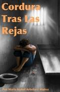 Cover-Bild zu Cordura Tras Las Rejas von Arbelaez Muñoz, Maria Isabel
