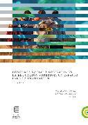 Cover-Bild zu Economía social y solidaria en la educación superior: un espacio para la innovación (Tomo 1) (eBook) von Ikeda, Satoshi