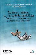 Cover-Bild zu Socialización política y configuración de subjetividades (eBook) von Herrera, José Darío