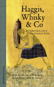 Cover-Bild zu Berdel, Dieter: Haggis, Whisky & Co
