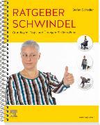 Cover-Bild zu Ratgeber Schwindel