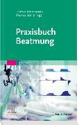 Cover-Bild zu Praxisbuch Beatmung