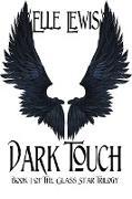 Cover-Bild zu eBook Dark Touch (Glass Star Trilogy, #1)