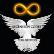Cover-Bild zu Ascension Codes