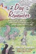 Cover-Bild zu eBook Day To Remember
