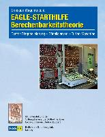 Cover-Bild zu Wagenknecht, Christian: EAGLE-Starthilfe Berechenbarkeitstheorie (eBook)