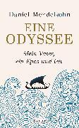 Cover-Bild zu eBook Eine Odyssee
