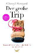 Cover-Bild zu eBook Der große Trip