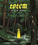 Cover-Bild zu Totem von Wouters, Nicolas