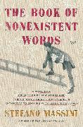 Cover-Bild zu Massini, Stefano: The Book of Nonexistent Words
