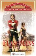 Cover-Bild zu Fraser, George McDonald: Flashmans Feldzug