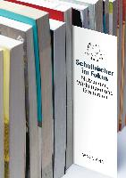 Cover-Bild zu Doll, Jörg (Hrsg.): Schulbücher im Fokus