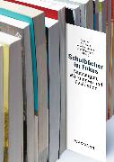 Cover-Bild zu Doll, Jörg (Hrsg.): Schulbücher im Fokus. Nutzungen, Wirkungen und Evaluation (eBook)