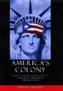 Cover-Bild zu Malavet, Pedro A: America's Colony (eBook)