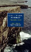 Cover-Bild zu Robinson, Tim: Stones of Aran: Pilgrimage