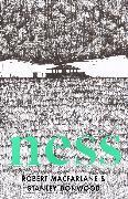 Cover-Bild zu Macfarlane, Robert: Ness