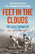 Cover-Bild zu Askwith, Richard: Feet in the Clouds