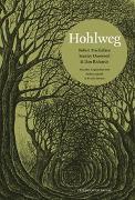 Cover-Bild zu Macfarlane, Robert: Hohlweg
