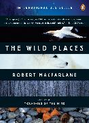 Cover-Bild zu Macfarlane, Robert: The Wild Places
